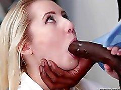Pano Musta Dick