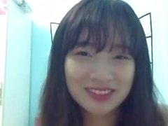 My live stream :)