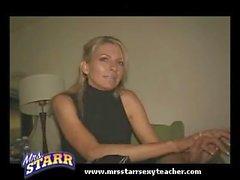 Emma Starr 012