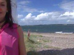 Eroberlin Lucy Lee Checa tesão pornstar exterior Danmark engraçado brinquedos masturbação fickt Fotze vibrador