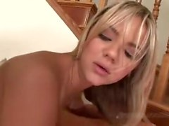 Reality Check de Ashlynn Brooke 2 (HUU)
