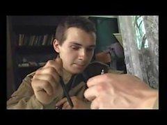 USSR xvid - 1h 33 min