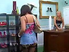 Meisje met Meisje 486