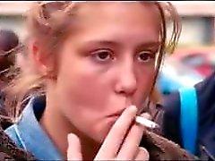 smokey lesbianas francés