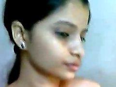 lindos timido de chicas de paki desi registrado por el bf