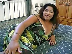 Casting Couch - Naughty Nikki door snahbrandy