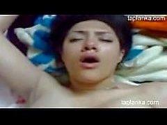 sexo egipcio de WWW .taplanka porno gratis