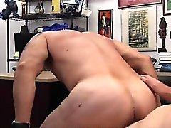 Hunk filipinos todos los los heterosexuales desnudo que comen sitios de del esperma del Mens