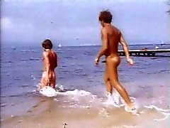 Populär Am Strand Filme