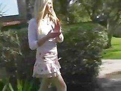 Alison Angel 01v1b