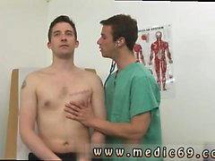 Naked любительская парни колледж гей я почувствовал потрясающе , моим тюрьма