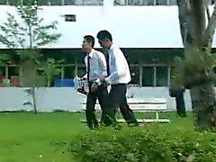 Escola de tailandês