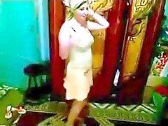 Арабские милашка танцевать 3