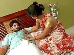 Sudha Patil Chennai Escorts Services SEX avec propriétaire de maison