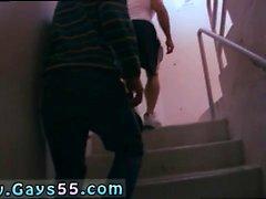 Päähenkilö Gay sex xxx videokuvaa Tristanin ja John Magnumin got it