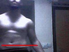 Najjar, Riyadh, Saudi-Arabien - arabische Homosexuell Sex
