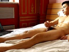 Maschio Show 02 cinese hottie JO webcam 11