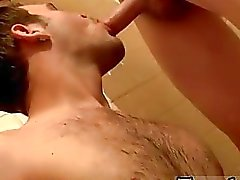 Gay chubby 3gp video Welsey Makes A Great Urinal
