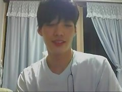 Handsome Cute Korean Webcam 11 한국인