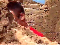 arabi helvettiä tourist