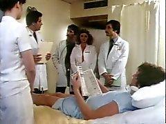 ondeugende verpleegkundigen deel 1