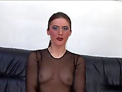 Milf ganged banged with a DP.