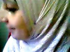 Uppskattade Arabisk Porr tubevideor