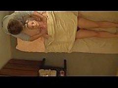 Japanese Massage 03