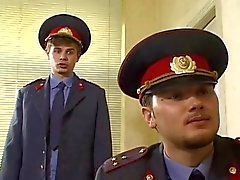 spole russi
