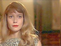 Gwyneth Paltrow - Sylvia