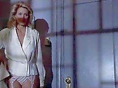 Judith Baldwin - No Small Affair