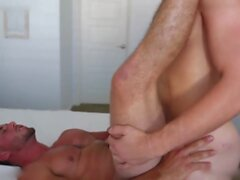 new model brady corbin fucks derek jones feature