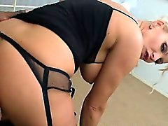 Glamour Chicas Maduras negro polla anal carajo