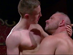 Samuel Colt And jp dubois
