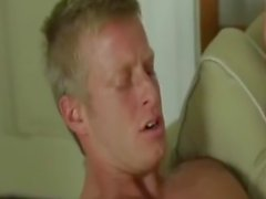 The Best of Gay Double Penetration - Anal DP Part 3