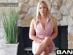 bang confessions squirting milf olivia austin fucks the shop clerk