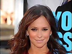 Jennifer Love Hewitt very sexy