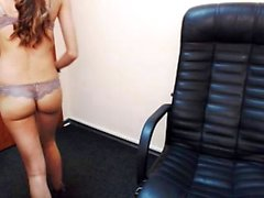 Webcam legs diva softcore muslim carefr