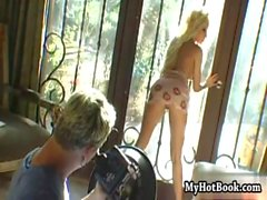 behind-the-lens-with-jenna-jameson-scene1