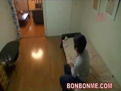 Смотреть как муж трахает свою толстую жену, порно видео огромная елда в жопе