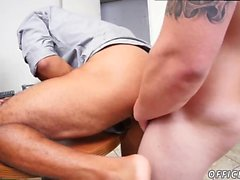 Gay Hardcore sangrienta y Bangladesh gay video porno Sexua