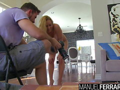 evil- anale il 22 - SC1 - Kayden - kross.mp4