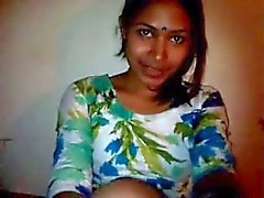 Bangla desi medical girl-Parlour Loved cheater boyfriend