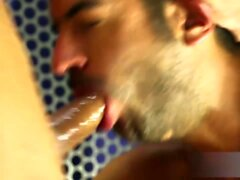 bareback gay big cocks gays eyaculacion gay