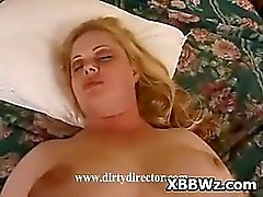 Nasty Seductive Kinky BBW Hardcore