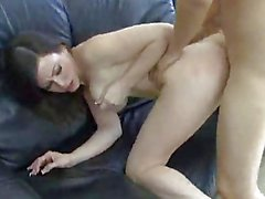 amateur creampies jennifer wit