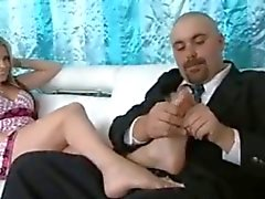 Cuckold Story And BBC...F70