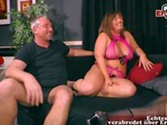 german housewife swinger party with bisexual milfs