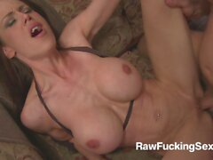 raw fucking sex - foursome fucking with jessica jaymes