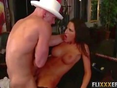"Kortney Kane Part 2 ""Love Runs Out"""